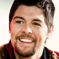 Reconnecting with ... Jason Crabb