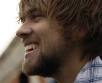 Meet Singer-Songwriter Josh Wilson