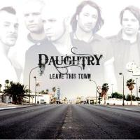 More Memorable Sing-Alongs in Daughtry's <i>Town</i>