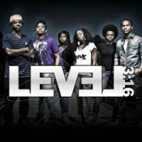 Level 3:16 Makes a Statement on Self-Titled Debut