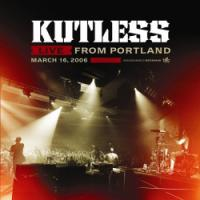 """Kutless Impresses on Stage in """"Live From Portland"""""""