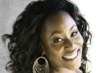 Mandisa:  Singing Freedom's Song