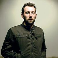 Undeniable: Mat Kearney, An Emerging Rock Star