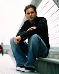 Matt Redman:  The Beautiful News About Worship