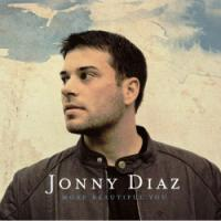 Jonny Diaz Debuts with <i>More Beautiful You</i>