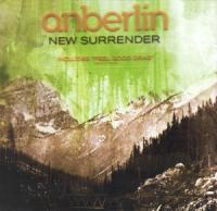 Anberlin's <i>New Surrender</i> One of the Year's Most Essential