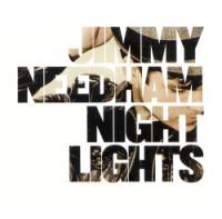 <i>Nightlights</i> Marks Progression for Jimmy Needham