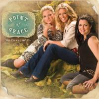 Point of Grace Goes Country on <i>No Changin' Us</i>