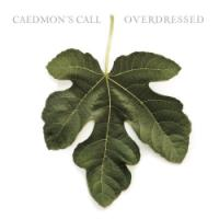 Caedmon's Stays Acoustic, Relevant on 15th Effort