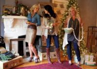 Point of Grace Returns <i>Home for the Holidays</i> with New Christmas Music