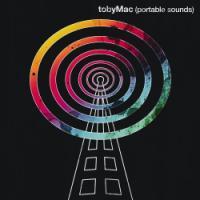 "Plenty of Radio-Friendly Singles on ""Portable Sounds"""