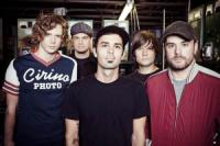 Relient K:  Relient on No One Else