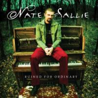 "Sallie's Transformation Made Plain on ""Ordinary"""
