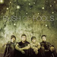 Rookie Rockers Impress with <i>Rush of Fools</i> Debut