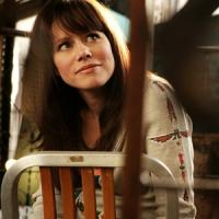 Sara Groves:  Her Confession Continues on <i>Fireflies and Songs</i>