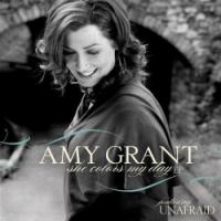 <i>She Colors My Day</i> Reveals Amy Grant's Direction