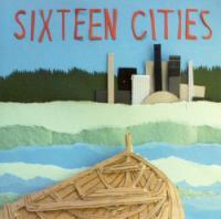 Sixteen Cities' Debut Not Distinct Enough
