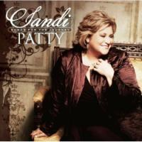Sandi Patty Gives Listeners <i>Songs for the Journey</i>