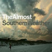 <i>Southern Weather</i> Could Be a Breakthrough for The Almost