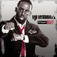 Tribbett & G.A. <i>Stand Out</i> with Latest Gospel Offering
