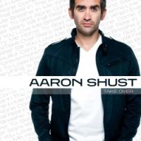 Dark Vibe Pervades Aaron Shust's <i>Take Over</i>