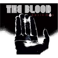 Gospel Courses Through Kevin Max's <i>Blood</i>