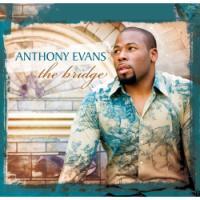 Modern Worship Gets Soulful on <i>The Bridge</i>
