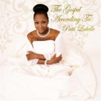 "LaBelle's First, Full-On ""Gospel"" Disc Falls Short"