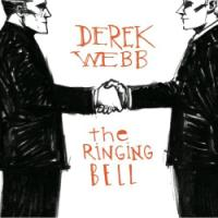 Webb Sounds <i>The Ringing Bell</i> for the World