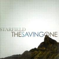 Starfield Crosses Worship and Pop, Faith and Doubt in <i>Saving One</i>