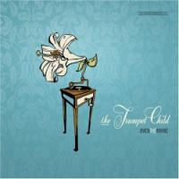 Over the Rhine's <i>Trumpet Child</i> Begs to Be Turned Up