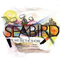 Seabird Gives Wings to Pleasant But Generic Brit-Rock