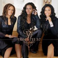 Trin-i-tee's <i>T57</i> a Shot in the Arm for Urban Gospel