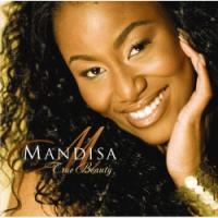 Strong Voice But No Niche on Mandisa's <i>True Beauty</i>