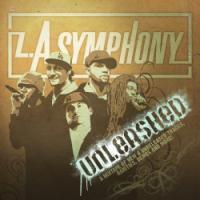 B-Sides, Rarities and Remixes on L.A. Symphony's <i>Unleashed</i>