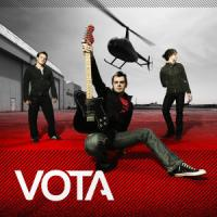 VOTA Relaunches with Self-Titled Project