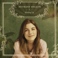 <i>Waking Up</i> Could Be Dillon's Career Album