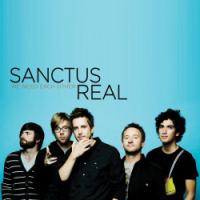 Sanctus Real Keeps It Positive for <i>Each Other</i>