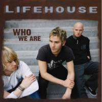 Anthems, Ballads in the Mix on <i>Who We Are</i>