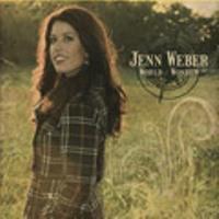 Weber's Promise Revealed on <i>World of Wonder</i>