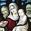 Motherhood in the Bible: A High Calling
