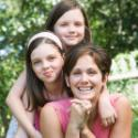 Your Mother-Daughter Relationship: Imperfect Makes Perfect