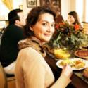 The Relaxed Hostess: Minimize the Stress of Entertaining