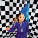 Magic Trick or Scientific Illusion?