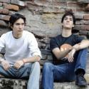 Rebels for Christ: Harris Twins Challenge Teens to <i>Do Hard Things</i>