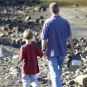 Dads...Want To Leave A Legacy? Affirm Your Children