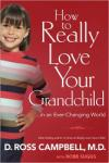 Give Grandchildren Timeless Love in an Ever-Changing World