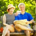 Living the Abundant Marriage