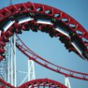 Step Off the Jekyll and Hyde Rollercoaster: Ending Emotional Abuse