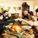 Celebrate 'Beyond Me' Living During the Holidays